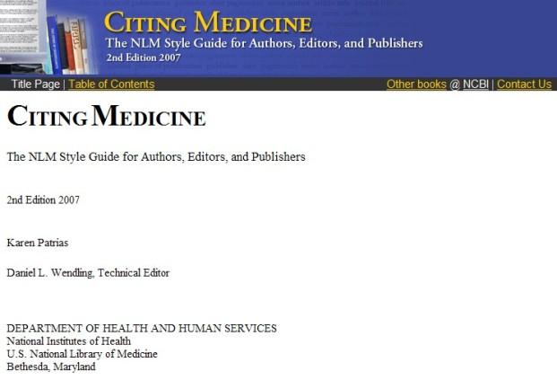 citingmedicinenlm.jpg