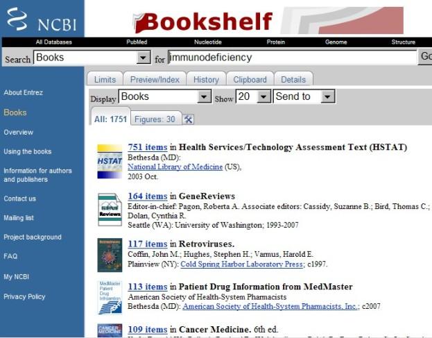 ncbibookshelf.jpg