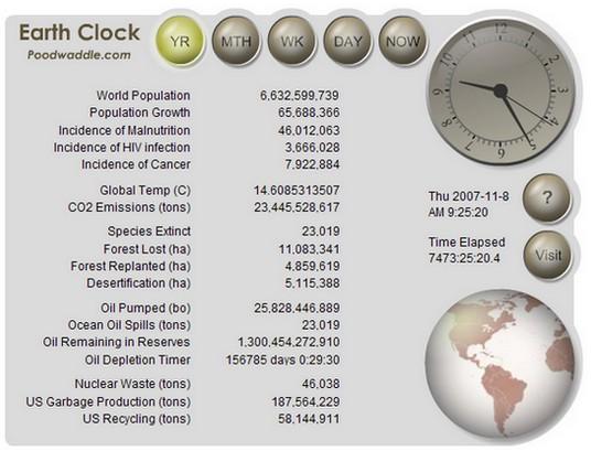 earthclock.jpg