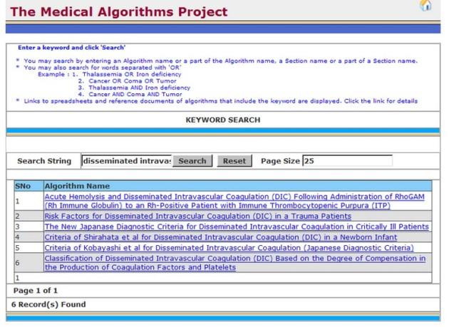 medicalalgorithmsproject.jpg