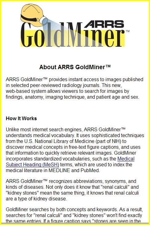 goldminer1.jpg