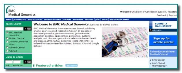 bmcgenomics.jpg