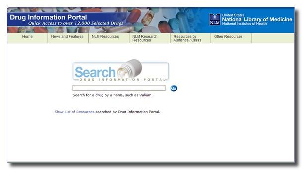 nlmdruginformationportal.jpg