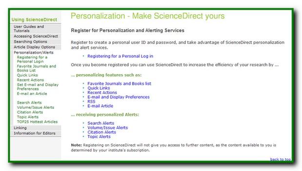 sciencedirectpersonalization.jpg