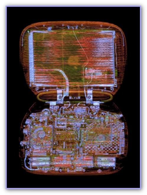 http://satre.itrnet.com/radiology_art/images/ibook-lg.jpg
