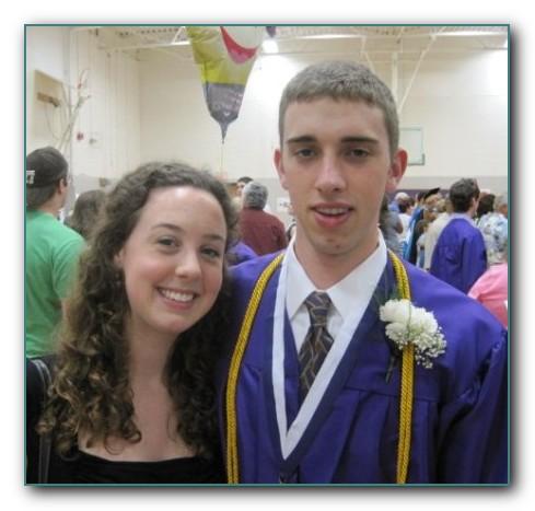 Graduation2009
