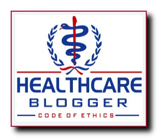 HBCE: Healthcare Blogger Code of Ethics